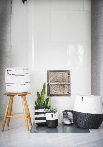 Mifuko-1451-1321-1241-1231-1541-plants-livingroom-fireplace-inspiration-interior