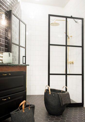 Mifuko-1511S-1611S-12111-bathroom-laundry-inspiration